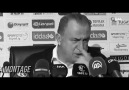 Galatasaray pes etmez ! Fatih Terim pes... - Galatasaray Transfer Haberleri