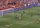 Galatasaray 1 0 Porto - Geniş Özet - Arap Spiker