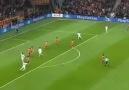 Galatasaray 3-2 Real Madrid Maç Özeti