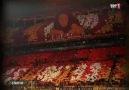2012-2013 Galatasaray Şampiyonluk Klibi!