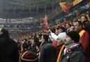 Galatasaray - Schalke 04 - fener Ağlama