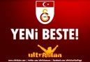 Galatasaray Senin Uğruna - ultrAslan