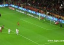 Galatasaray 2-1 Sivasspor  Maçın özeti