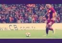 Galatasaray skills 2017-2018