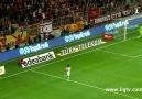 Galatasaray - Torku Konyaspor ( 2-1 Genis Özet )
