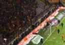 Galibiyeti getiren gol 905&Kostas Mitroglou&geldi.