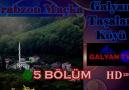 Galyan Tv - GALYAN - TAŞALAN KÖYÜ