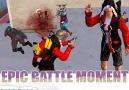 GameDroid24 - Epic Battle Moments PUBG Mobile Facebook