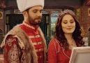 Game of Sultans - Game of Sultans - Letafet&İntikamı Facebook