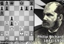 Game of the Day!Chess ON Youtube