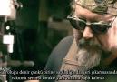 Game Of Thrones - Jaime Lannister Kılıcı Nasıl Yapıldı ?