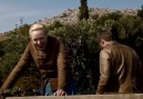 Game of Thrones- Your Final Reward (Bloopers)
