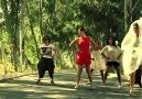 Gangnam Style Düğün :))