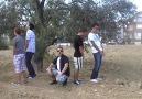 Gangnam Style Türkiye