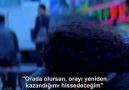 Gangster [2006] & türkçe alt yazılı & part 5