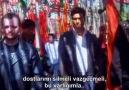 Gangster [2006] & türkçe alt yazılı & part 4