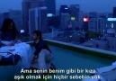 Gangster [2006] & türkçe alt yazılı & part 2