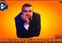 Garaoğlan Gürkan Demirez -  Benimle Varmısın & Nartanem 2013