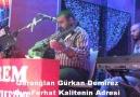 Garaoğlan Gürkan Demirez- Byy Ferhat-E 30 Biner