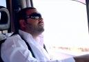 Garaoğlan Gürkan DEMİREZ - DOLMUŞ ( E.V.M Production 2013 Klip )