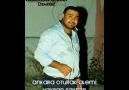 Garaoğlan Gürkan Demirez - Dostum ANGARALIYIM '' 2012 ''