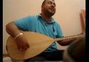 Garaoğlan Gürkan Demirez & Hayatı Tesbih Yapmişim