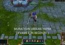 Garen - Ya El Yelil