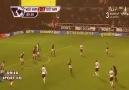 Gareth Bale Atıyor Arap Spiker Çoşuyor