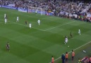 Gareth Bale Copa Del Rey Winner :)