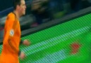 Gareth Bale second goal vs Schalke