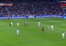 Gareth Bale'in attığı olağanüstü çalım