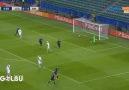 Gareth Bale'nin 57. saniyede attığı golbu