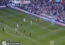 Gareth Bale Topa Ölümüne Vuruyor :))