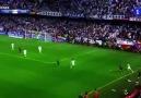 Gareth Bale vs Sabri Sarıoğlu.