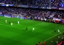 Gareth Bale vs Sabri Sarioglu(Reissss)