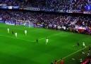Gareth Bale vs Sabri Sarioglu (Reissss)