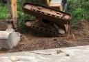 Gary Chang - Excavator Operator