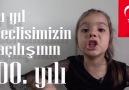 GazeteBolu - 23 Nisan Ulusal Egemenlik ve Çocuk Bayramı ve...