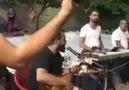 Gaziantep Barak Yöresi - Barak Havası Ayrılık zordur - Selehattin Yüce