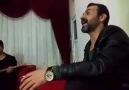 Gaziantep Barak Yöresi - Barak Havası Döne zülüflerin deste deste Facebook