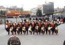 Gaziantep Barak Yöresi - Hey Maşallah Gaziantep Halayı