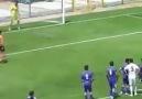 Gaziantep belediye a2 takımının yediği gol