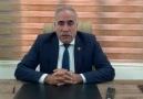 Gaziantep Büyükşehir BB Fatma ŞAHİN HanfendiyeAYDINLIKtan Mesaj Var
