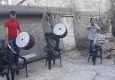 Gaziantep Davulcularında Şov İzle Heleee... - Bir Sevdadır GAZİANTEP