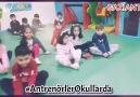 - Gaziantep Gençlik ve Spor İl Müdürlüğü
