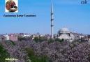 Gaziantep - Kaynanasını sevmeyen Antep&) Antep Ağzı Facebook