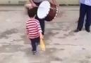 Gaziantepli Çocuğun Oynayışı Rekor Kırdı Maşallah..