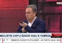 gazikent27.com - Özgür Özel&açıklama...