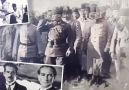 Gazi Mustafa Kemal Atatürk&aramızdan... - Emniyet Genel Müdürlüğü