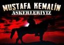 Gazi Mustafa Kemal Atatürk - Mustafa Kemal Atatürk Facebook